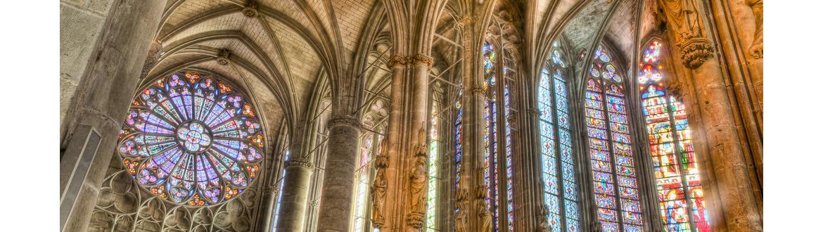 rsz_2_interior_st_nazaire_cathedral_in_carcassonne 1000-625