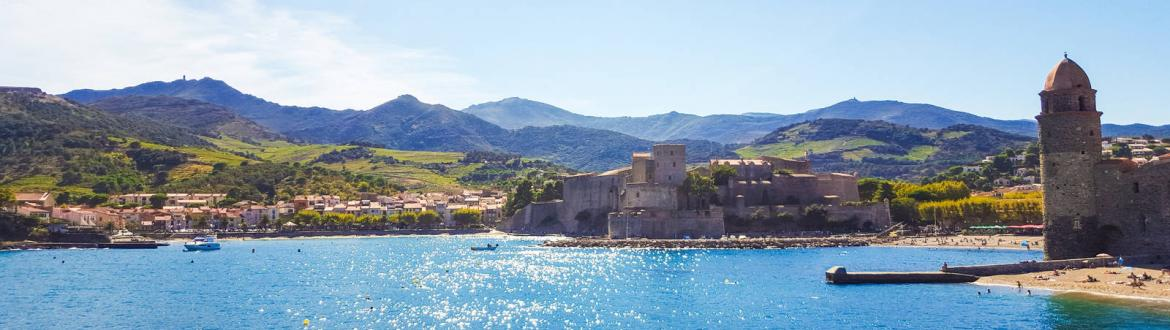 rsz_1_collioure_by_jill_to_edit_edited 1170-330