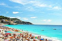 Apartment. Menton. Languedoc. Property. Holiday Home. Beach.