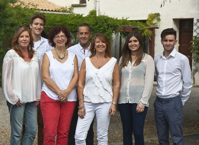 welcome_south_france_holiday_villas_team_2