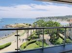 Luxury Apartment in Antibes, Cote d Azur - Riviera (ANT102)