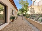 Luxury Villa in Bormes les Mimosas. 6 bedrooms, sleeps 12 (BLM104PR)