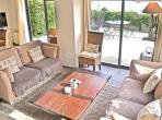 2 bedroom holiday home to sleep 5 near cannes cote dazur (CANNF06363)