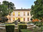 Luxurious Bastide only 4kms away from Les Baux-de-Provence. 8 bedrooms, sleeps 16. (EYGA129YF)