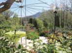 3 bedroom holiday home to sleep 8 near montelimar provence (MONTEPD170)