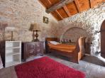 Gorgeous stone property with pool (NERS101)