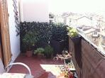 NICE111 - Apartment in Nice -Sleeps 4 (2 Bedrooms)