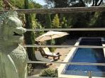 Pézenas Luxury Villa with swimming pool - sleeps 8 (PEZ115J)