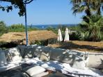 RAM112D - Luxury villa with stunning private pool to sleep 10 in Ramatuelle