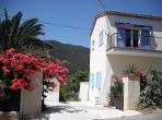 Dainty apartment located in Rayol Canadel Sur Mer with private pool and 3 bedrooms, sleeps 6. (RCSM101)