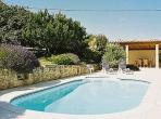 1 bedroom holiday home to sleep 2 near la reole aquitaine (REOLF33175)