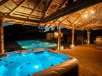 Luxury Villa with Superb Pool and Large Garden. 5 bedrooms, sleeps 10-12. (RSA102)