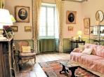 5 bedroom holiday home to sleep 11 near sarlat dordogne and lot (SARLF24427)