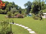1 bedroom holiday home to sleep 6 near sarlat dordogne and lot (SARLFAD025)
