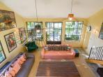 Lovely big house perfect for a getaway sleeps 14 (SRDP101ol)