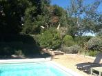 Villa Remy - private pool, 3 bedrooms (SRDP102)