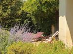 Excellent location for Saint Rèmy de Provence. Pool. 4 bedrooms, sleeps 8 (SRDP121EE)