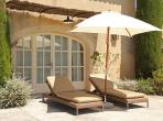 Magnificent Domaine. Heated Pool and New Tennis Court. Sleeps 10 (VAIS105EE)