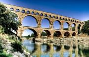 the_area_1_south_france_holiday_villas