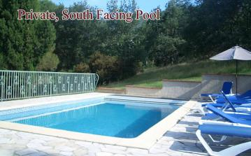 Mas D'en Porte-Pool-facing-South