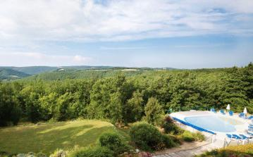 4 bedroom holiday home to sleep 8 near souillac dordogne and lot (SOUIF46170)